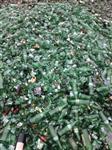 南京|绿料啤酒碎龙8娱乐首页