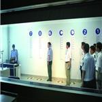 广州单向透视在线快三计划—大发彩票平台厂家