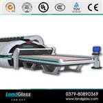 洛陽 蘭迪新品金鋼系列鋼化爐
