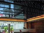 廣州|發光玻璃、發光玻璃介紹