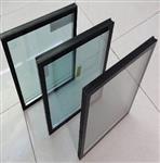 北京|中空玻璃厂家制造