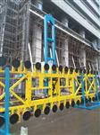 深圳|超大玻璃吸盤