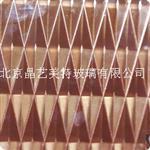 北京|刻花龙8娱乐首页