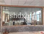 上海|单向透视玻璃生产厂家
