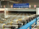 秦皇島|格法玻璃生產線