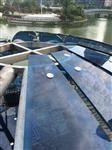 杭州|雙曲面鋼化玻璃