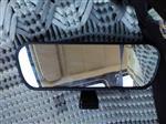 后视镜玻璃--铝镜