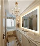 萊姆森多功能浴室鏡酒店專用浴室鏡