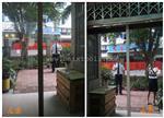 廣州|單向玻璃廠家