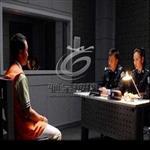 佛山|广州审讯室单向透视龙8娱乐首页
