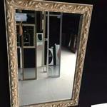 邢臺|沙河廠家批發衛浴鏡玻璃