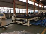 蚌埠|多刀式自動切割機