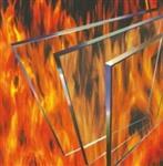 黃山|防火玻璃廠家