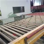 常州|江蘇玻璃鋼化爐維修