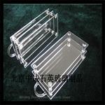 北京|石英透明方箱