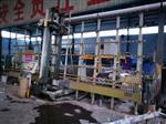 蘇州|新海岸立式打孔機