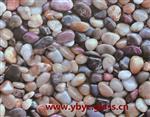 宜宾 石纹纸SWZ-001