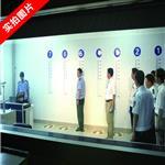 广州|12mm审讯室单向beplay官方授权