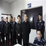 广州|辨认室单向透视千亿国际966