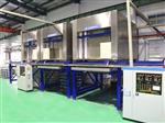 苏州|鑫福特优质的化学钢化炉