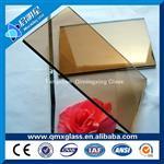 唐山|唐山镀膜玻璃厂