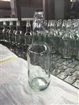 枣庄|湖南白色千亿国际966醋瓶