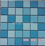 大連|中空玻璃暖邊條成型、涂膠設備