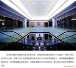 北京|渐变beplay官方授权