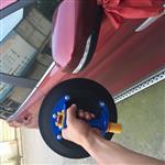 濟南|玻友汽車玻璃大吸盤