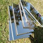 廣州|單向透視玻璃原子鏡  夾層透視鏡 新型玻璃批發定制