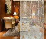 广州| 艺术玻璃装饰花纹玻璃