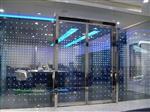 上海|通電玻璃