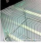 邢台|玻璃原片定制玻璃改裁各种规格消防栓玻璃河北沙河厂家直销批发