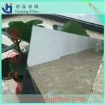 邢台|河北生产高质镜子、银镜、铝镜