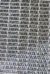 深圳|夹丝玻璃