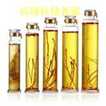 滄州|玻璃儲存罐