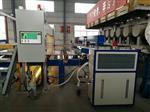 惠州|玻璃在線視覺缺陷檢測儀