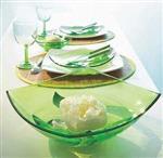 貴陽|貴陽市+眾禾+玻璃制品+玻璃餐具