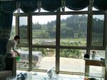 貴陽|貴陽玻璃膜|貴陽玻璃隔熱膜|貴陽窗戶貼膜|貴陽汽車貼膜