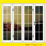 南宁+门窗玻璃