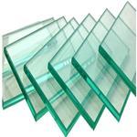 泉州 鋼化玻璃