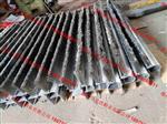安庆|钢厂电厂环冷机烟罩密封钢刷