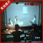 广州 公安局看守所观察室单向透视玻璃