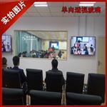 广州|实验室观察单透千亿国际966