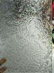 邢臺|優質壓花玻璃廠家直銷,花型齊全,質量優等