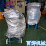 东莞 除锈喷砂机型号规格 多少钱一台 批发除锈喷砂机 多少钱一台