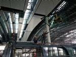 青島|云南電動玻璃吸吊機 昆明電動玻璃吸盤