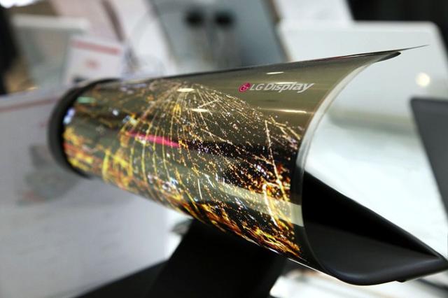 触控电视防眩AG玻璃