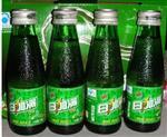 徐州|青酒玻璃瓶
