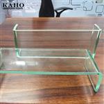廣州 鍍膜U型玻璃  U型玻璃